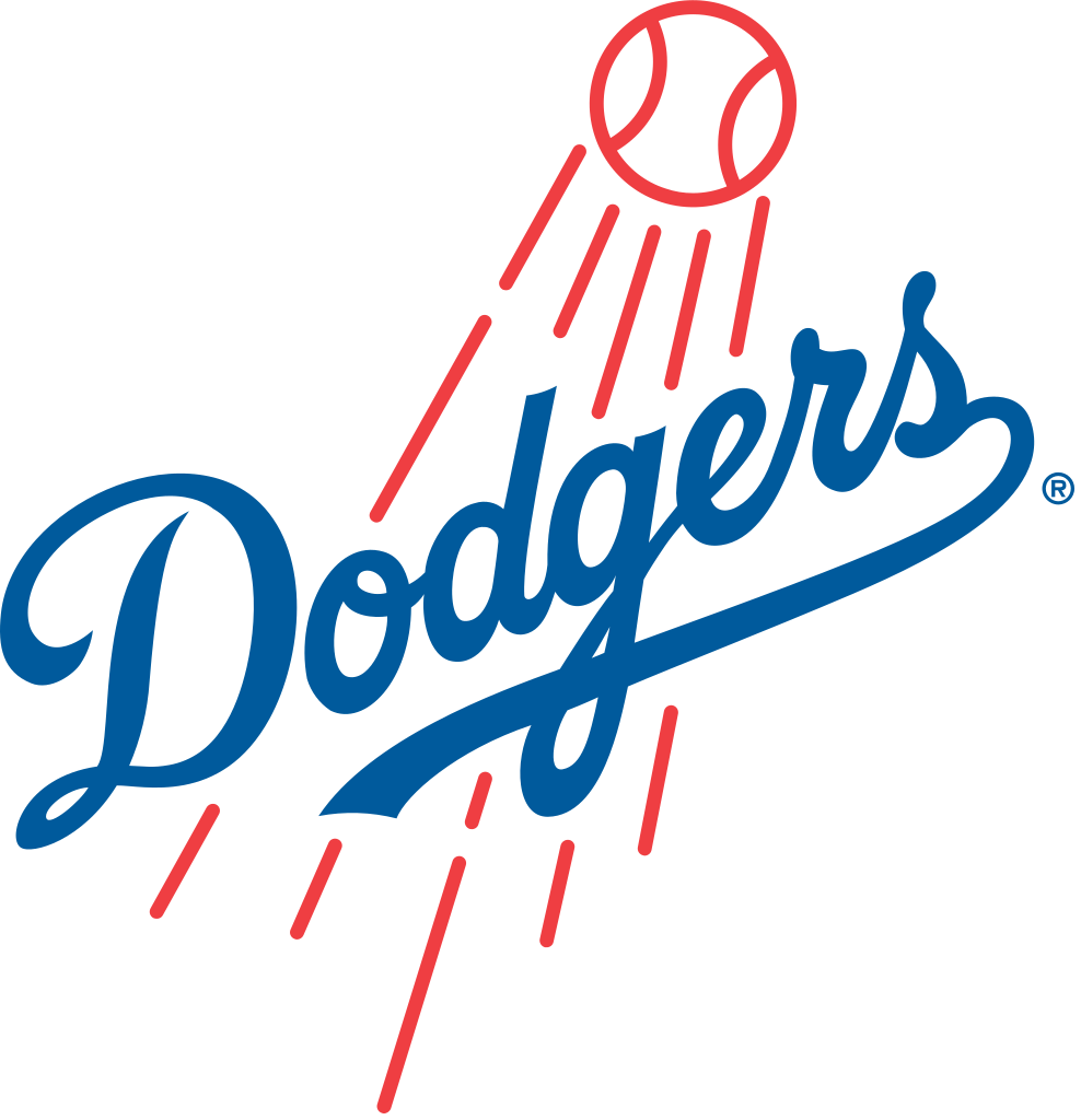 dodgers svg #984, Download drawings