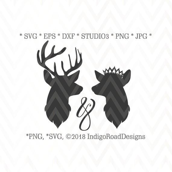 doe svg #151, Download drawings