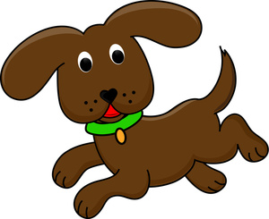 Perro clipart #10, Download drawings