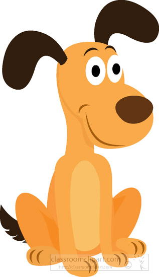 Dog clipart #10, Download drawings