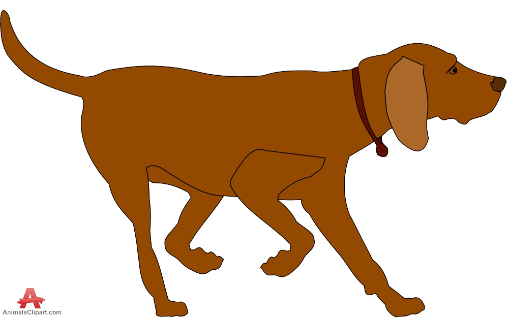 Dog clipart #15, Download drawings