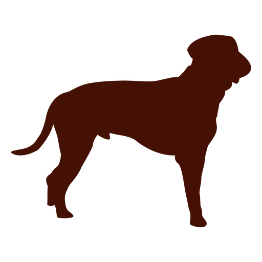 Dog svg #3, Download drawings