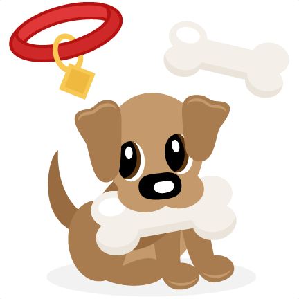 Dog svg #7, Download drawings