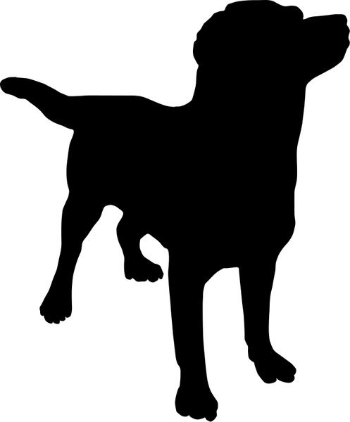 Dog svg #15, Download drawings
