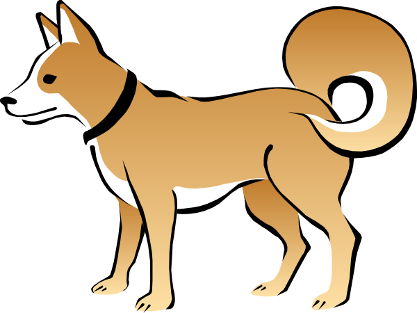 Dog svg #12, Download drawings