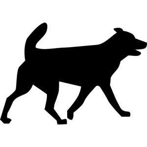 Dog svg #13, Download drawings