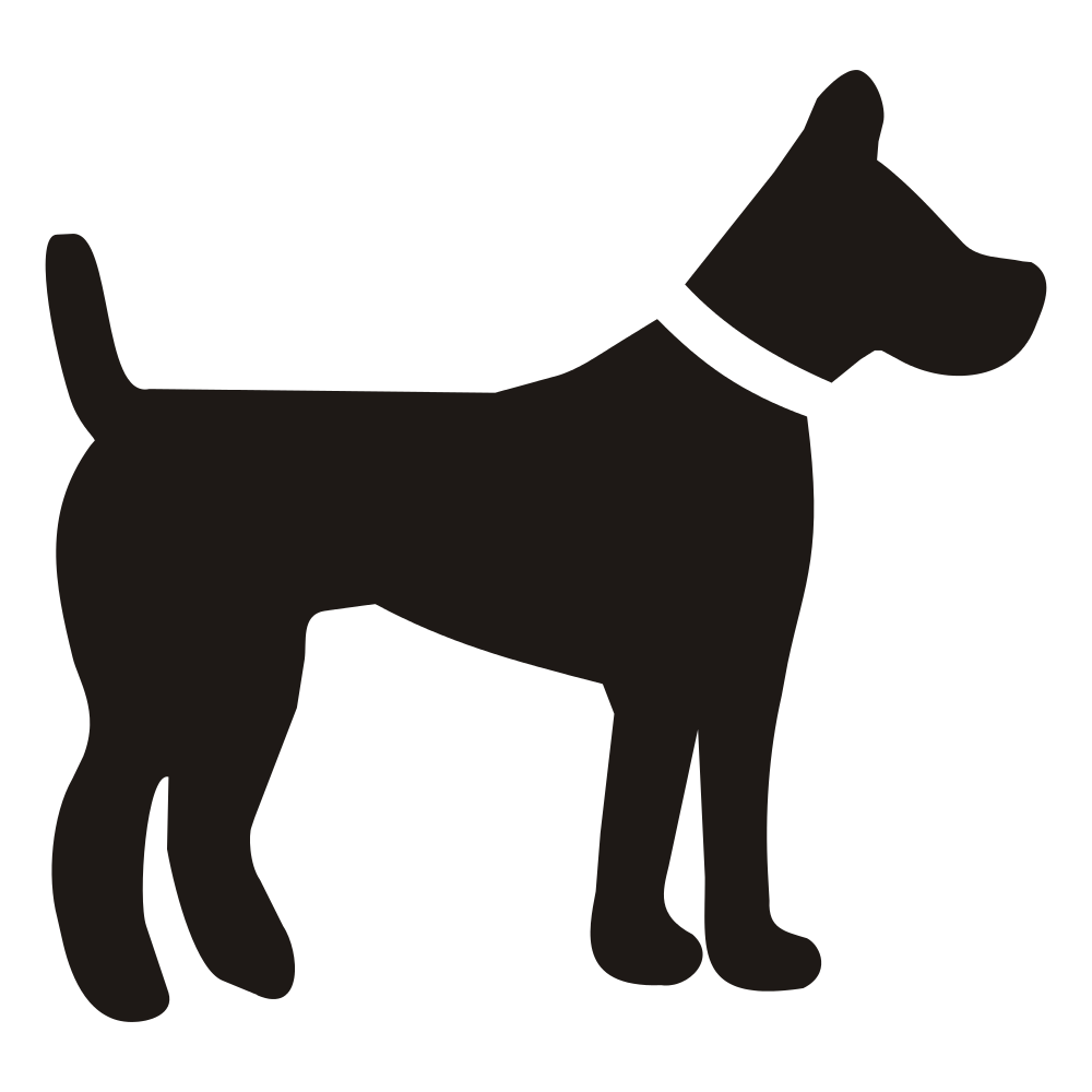 Pet svg #1, Download drawings