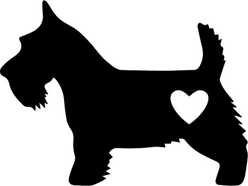 Terrier svg #15, Download drawings