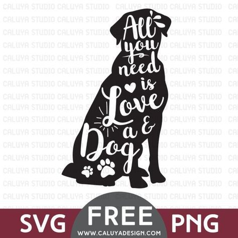 dog svg free #980, Download drawings