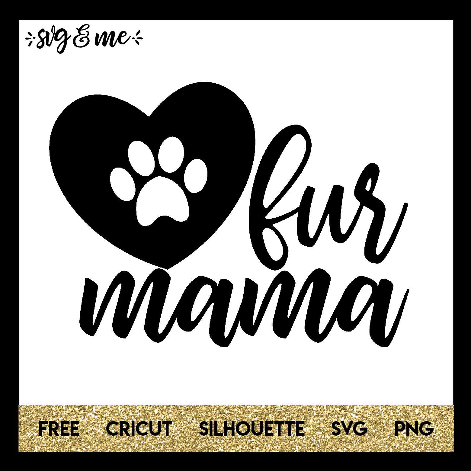 dog svg free #975, Download drawings