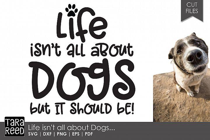 dog svg free #965, Download drawings