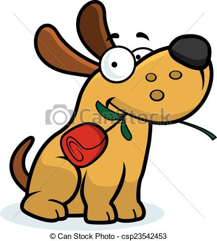 Dogrose clipart #13, Download drawings
