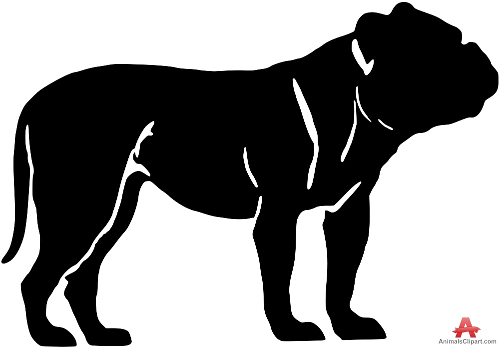 Dogue De Bordeaux clipart #17, Download drawings