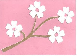 Dogwood svg #18, Download drawings