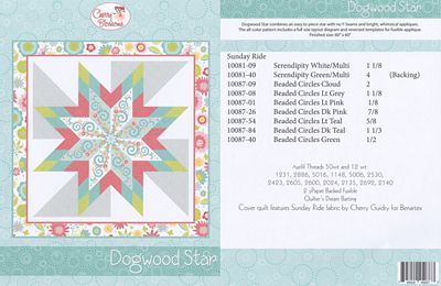 Dogwood svg #8, Download drawings