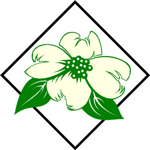Dogwood svg #10, Download drawings