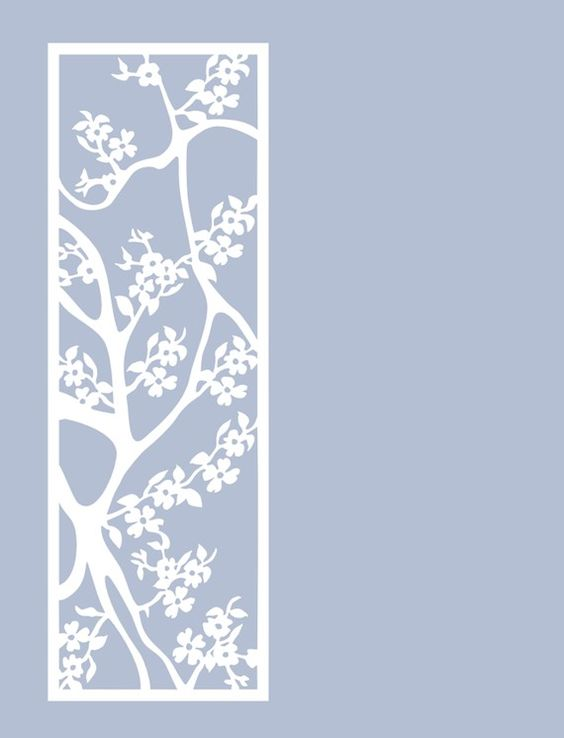 Dogwood svg #15, Download drawings