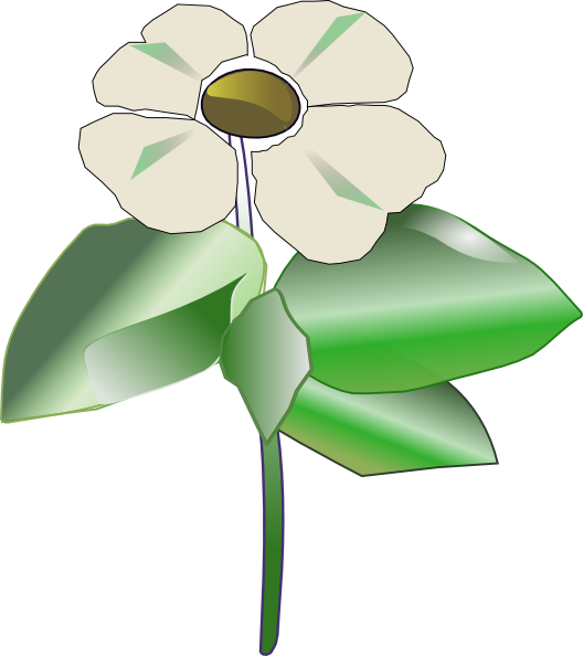 Dogwood svg #17, Download drawings