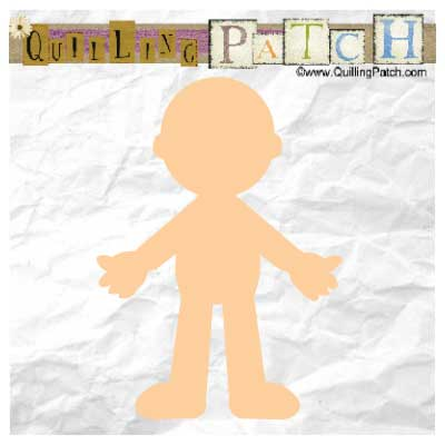 Doll svg #20, Download drawings