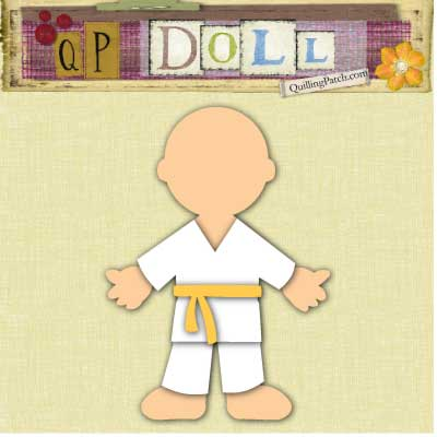Doll svg #15, Download drawings