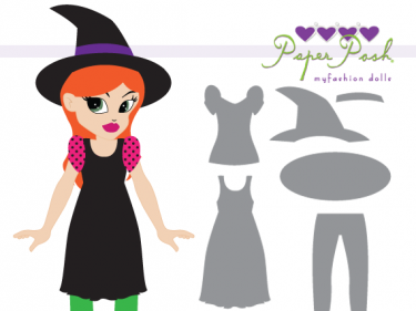 Doll svg #9, Download drawings