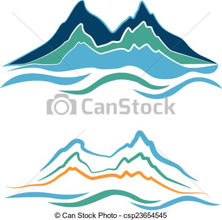 Dolomites clipart #11, Download drawings