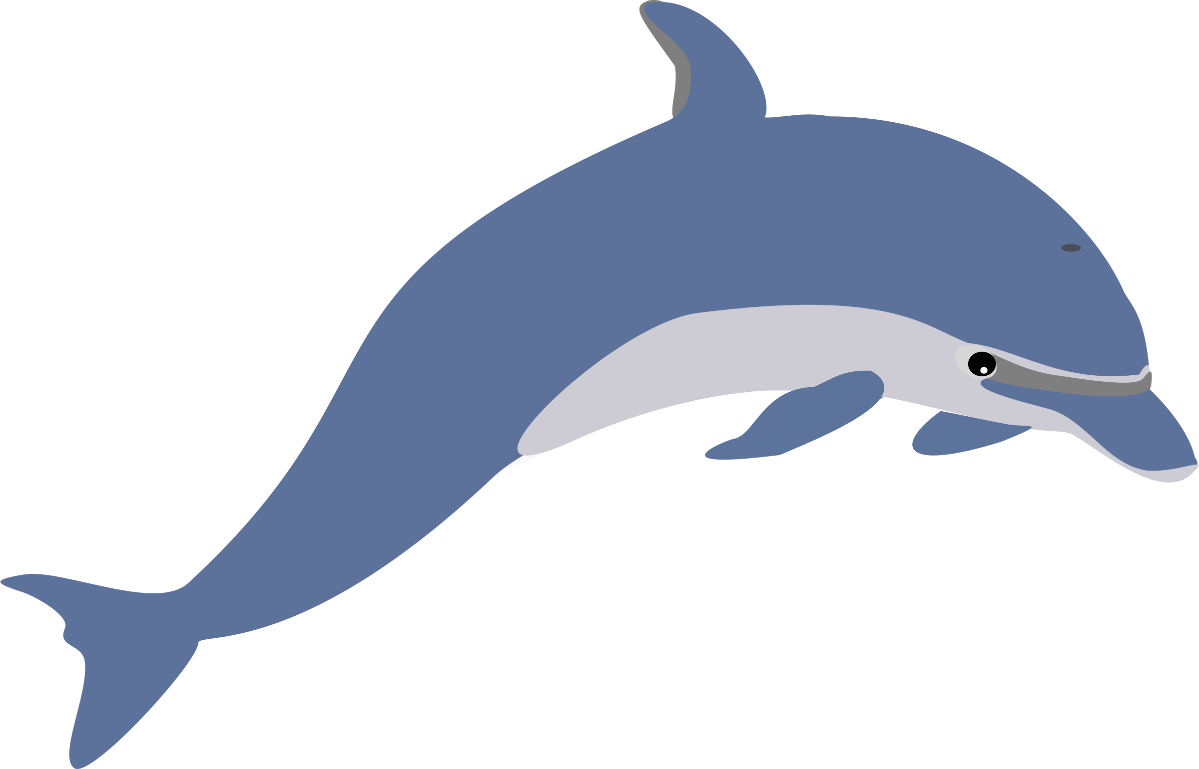 Dolphins clipart #12, Download drawings