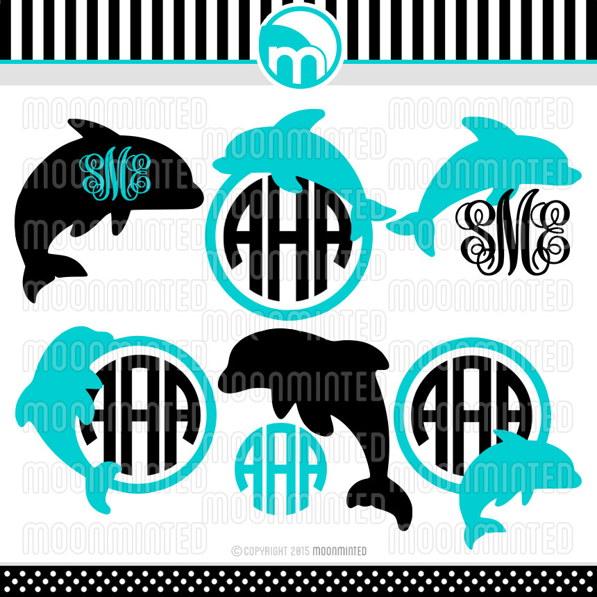 Dolphin svg #8, Download drawings