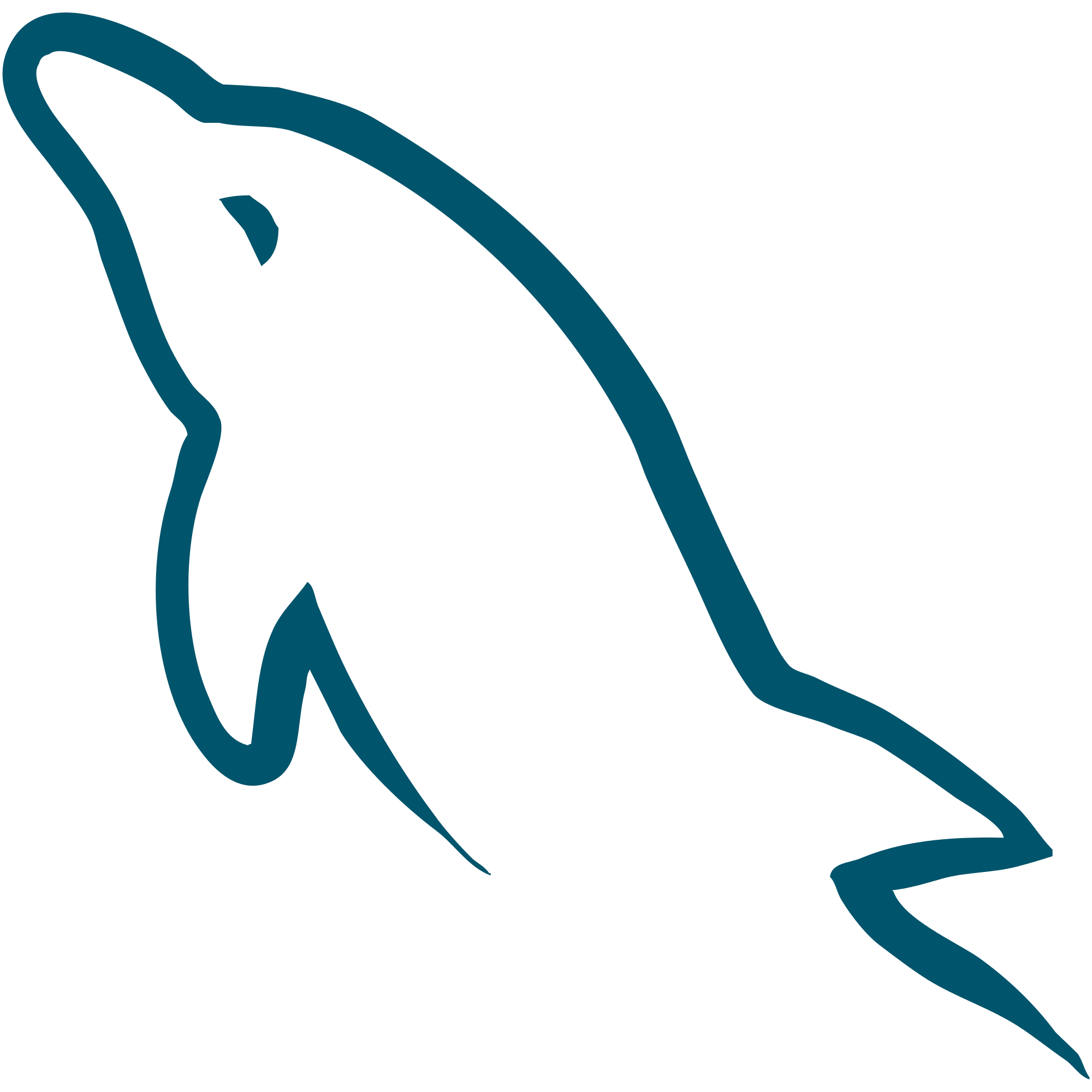 Dolphin svg #9, Download drawings