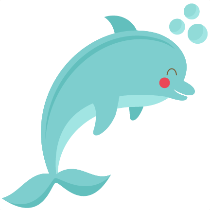 Dolphin svg #15, Download drawings