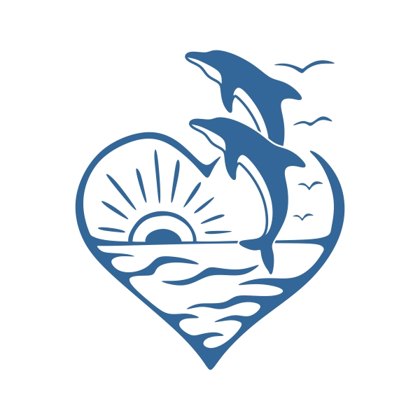 Dolphin svg #6, Download drawings