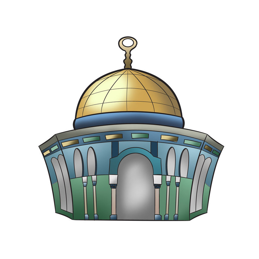 Dome coloring #18, Download drawings