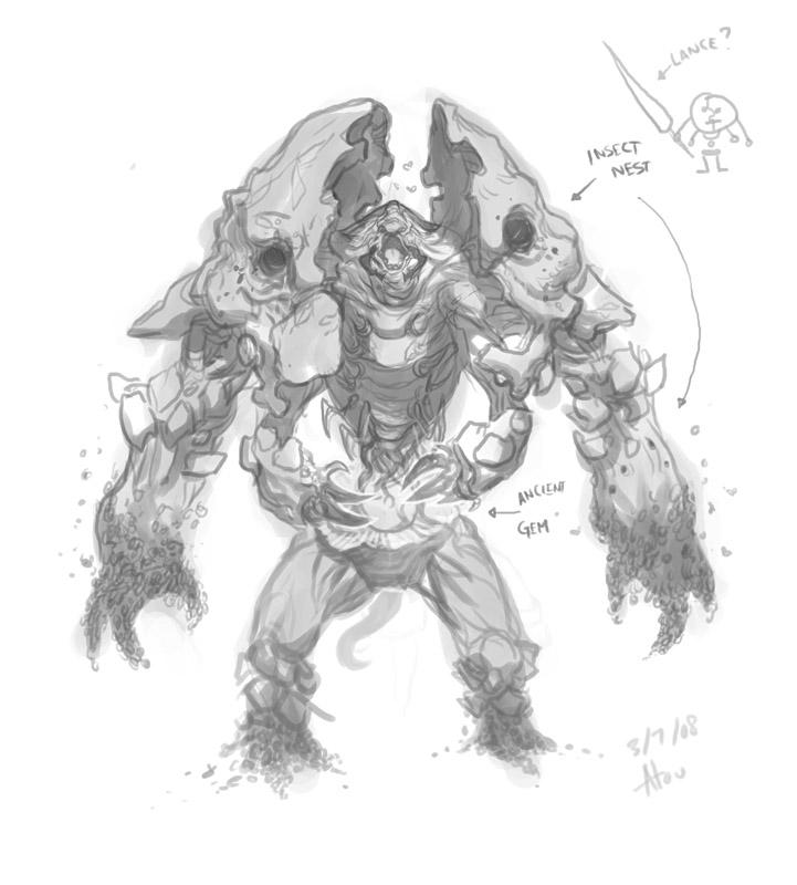 Dominance War 4 coloring #13, Download drawings