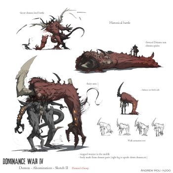 Dominance War clipart #6, Download drawings