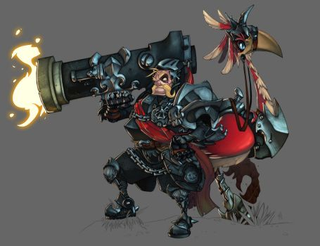 Dominance War coloring #6, Download drawings