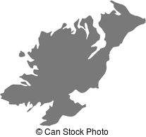 Donegal clipart #15, Download drawings