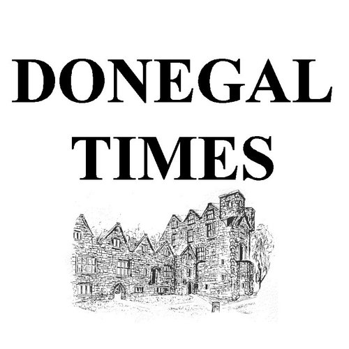 Donegal coloring #4, Download drawings