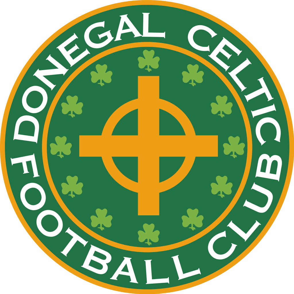 Donegal svg #17, Download drawings