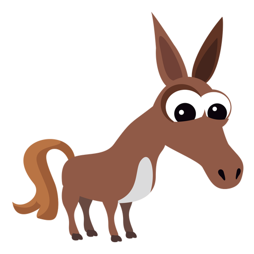 Donkey svg #7, Download drawings