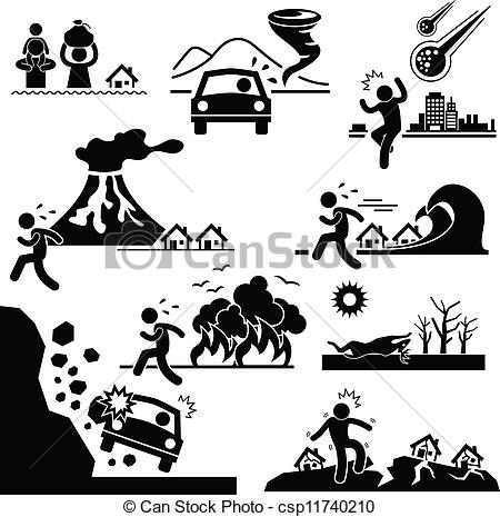 Doomsday clipart #2, Download drawings