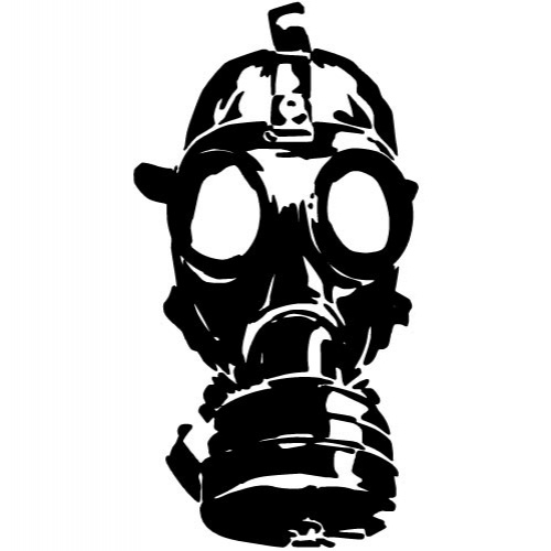 Gas Mask clipart #15, Download drawings