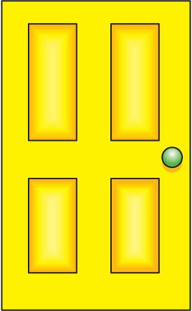 Door clipart #20, Download drawings
