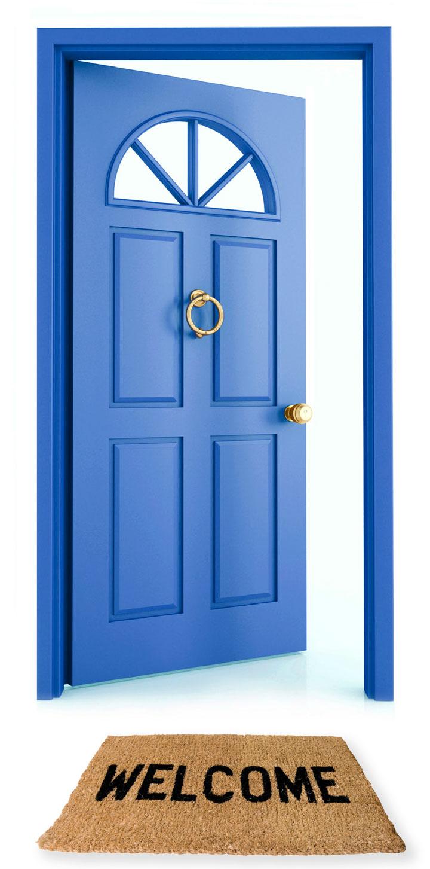 Door clipart #10, Download drawings