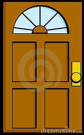 Door clipart #14, Download drawings