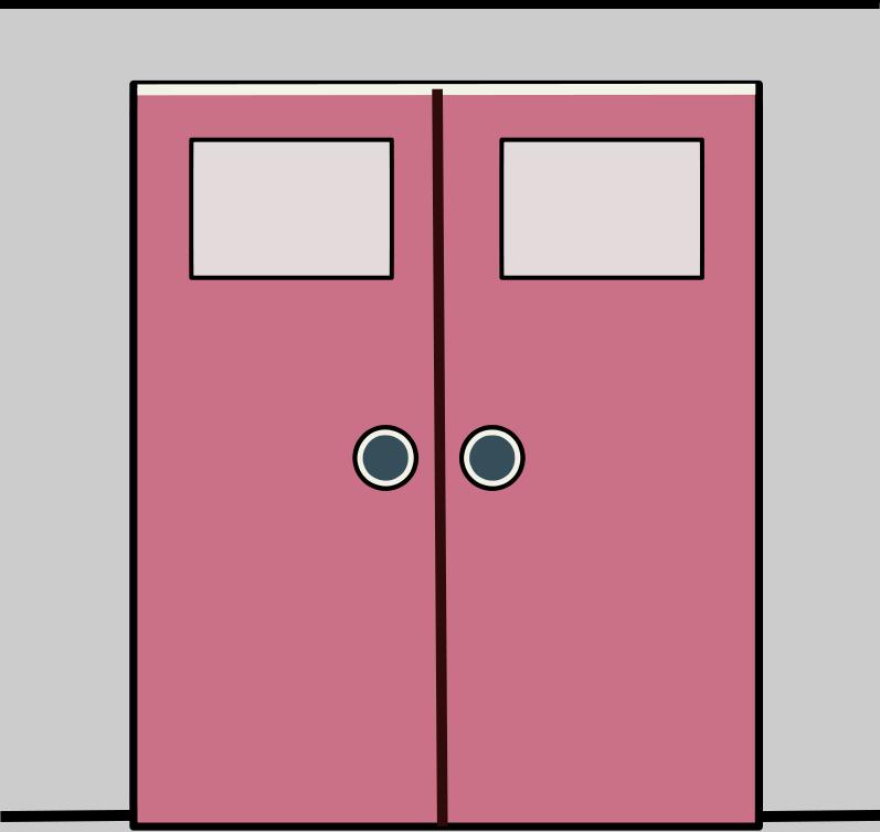 Door clipart #8, Download drawings