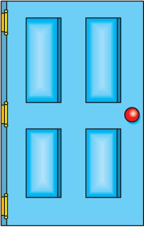 Door clipart #18, Download drawings