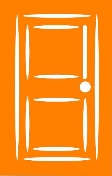 Door clipart #6, Download drawings