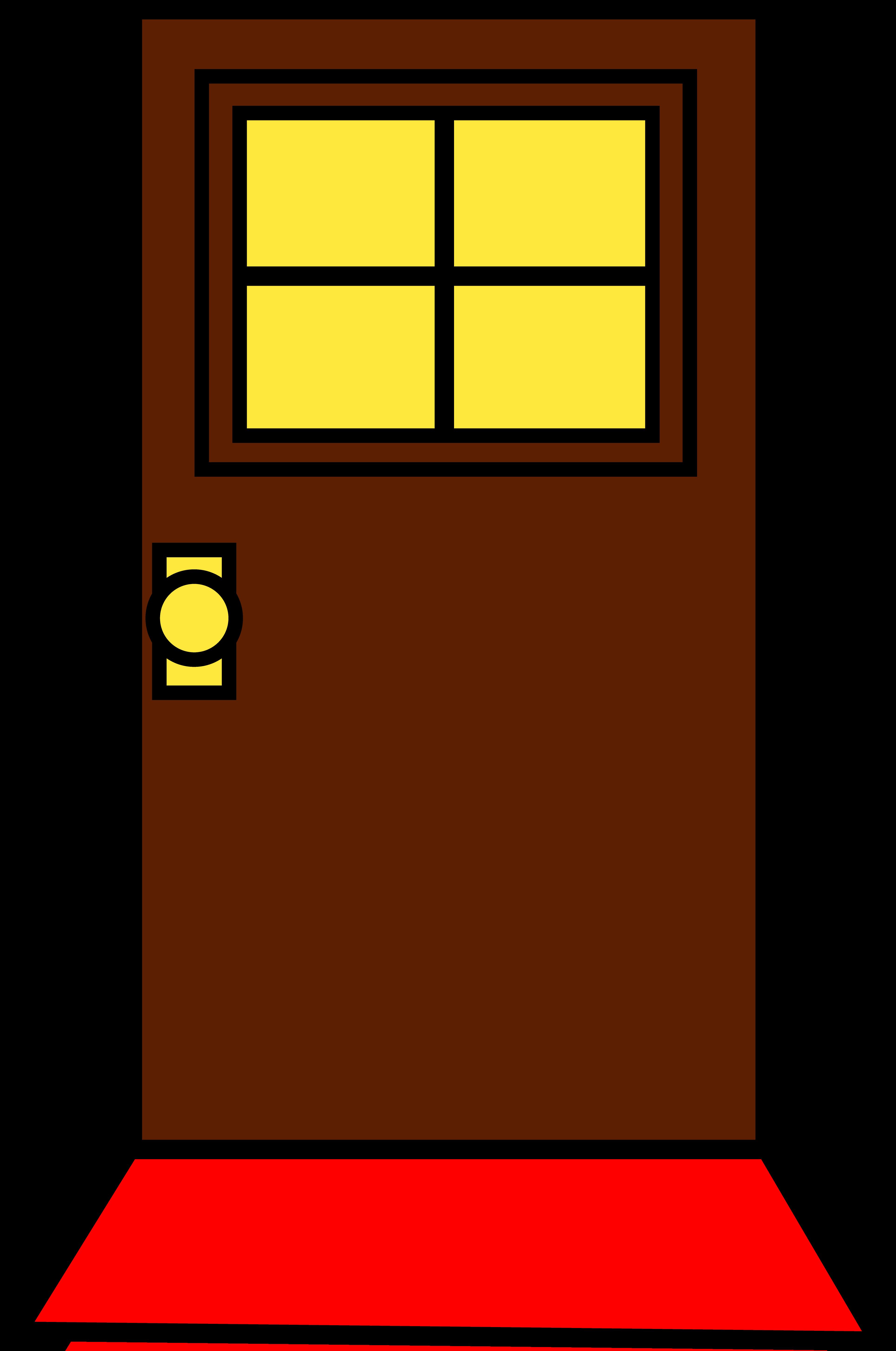 Door clipart #4, Download drawings