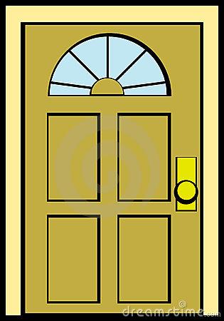 Door clipart #19, Download drawings