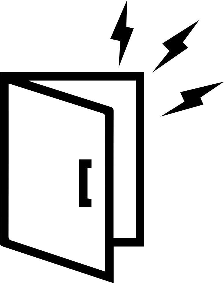 Door svg #2, Download drawings